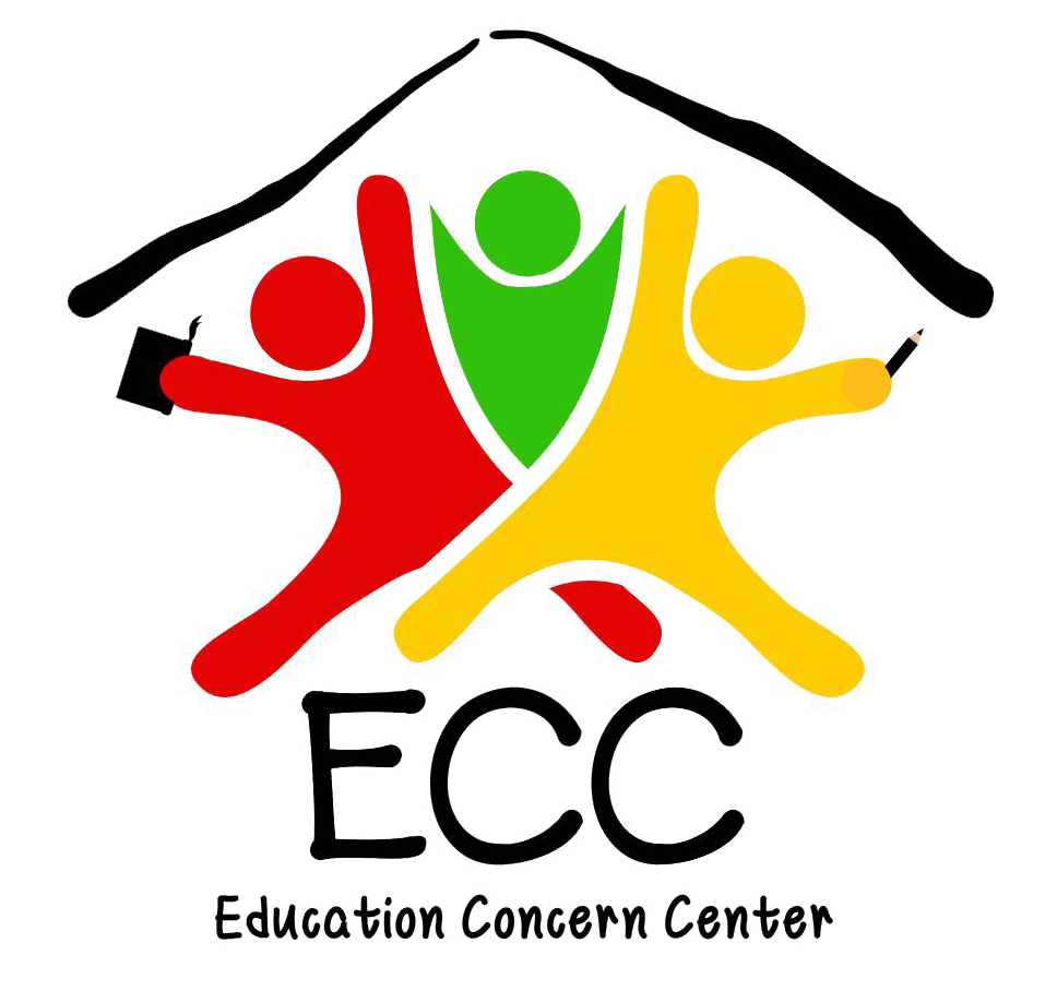 Education Concern Center
