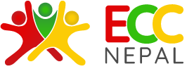 Education Concern Center Logo
